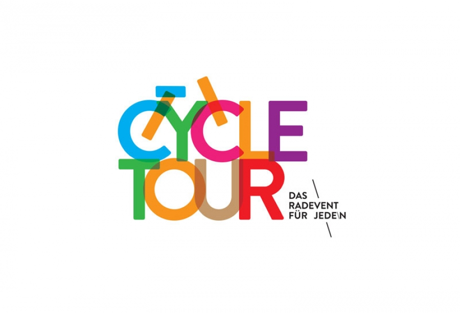 CYCLE TOUR