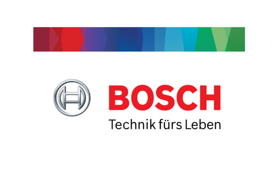 BOSCH Service Solutions Magdeburg
